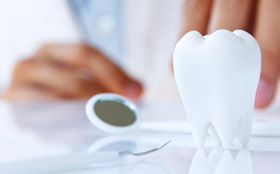 Prothésiste dentaire Nice